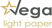 vega-dijital-digital-urunler-product-light-paper
