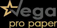 vega-dijital-digital-urunler-product-pro-paper