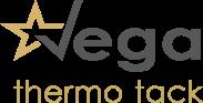 vega-dijital-digital-urunler-product-thermo-tack-paper
