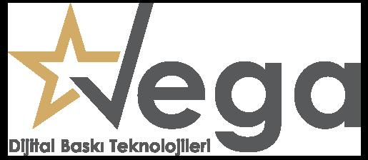 vegalogo
