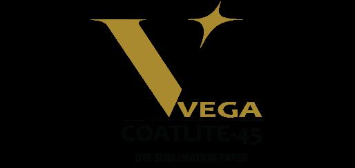 vega-coatlite-45-logo-vega-dijital-turkiye-sema-muratoglu