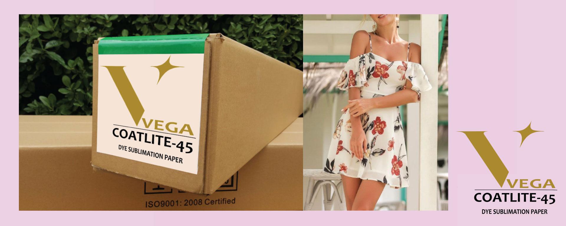 vega-coatlite-45gr-sublimasyon-kagidi-sublimation-paper-vega-dijital-sema-muratoglu