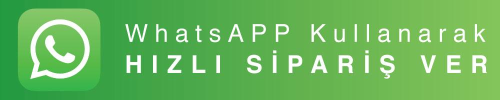 vega-dijital-sublimasyon-kagidi-whatsapp-hizli-siparis-hatti